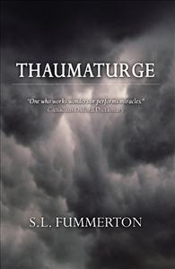 Thaumaturge resized 600