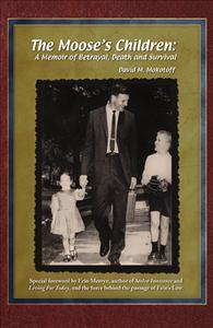 The Moose%27s Children by David Mokotoff resized 600