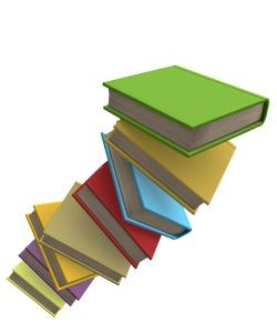flying books 1 1408766 m
