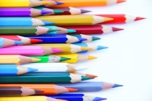 color pencil 1407385 m