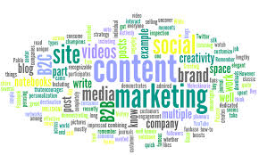 Content Marketing for Authors resized 600