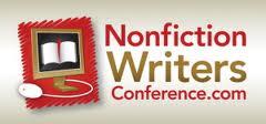 Nonfictionwritingconference