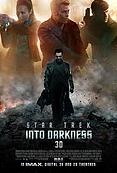 star trek into darkness resized 600