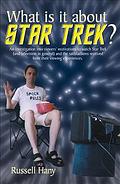 Star Trek resized 600