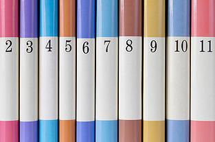 series of books (1)