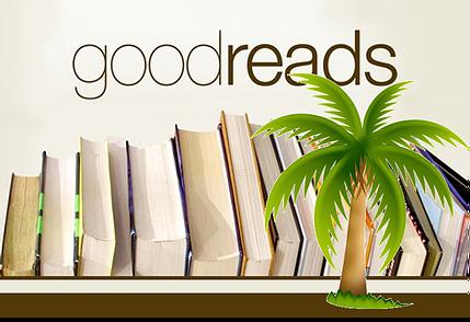writers goodread jungle