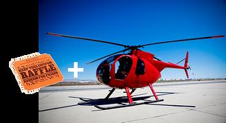 Author marketing rafflecopter