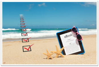 10_point_ebook_marketing