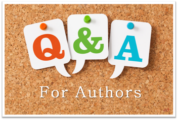 Author_QA