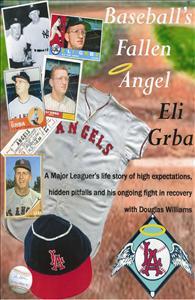 Baseballs_fallen_angel.jpg