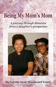 Being_my_mom.jpg