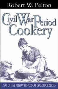Civil_war_period_cookery.jpg