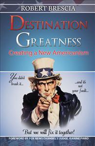Destanation Greatness.jpg