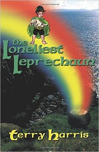 The Loneliest Leprechaun