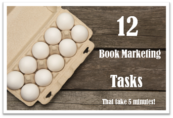 12_book_marketing_tasks_infinity_publishing.png
