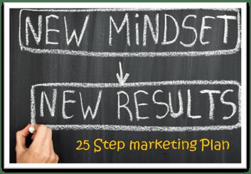 25_steps_new_success.jpg