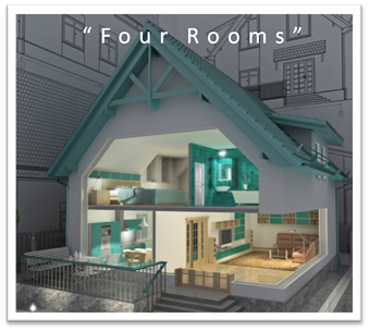 4_rooms_marketing_story