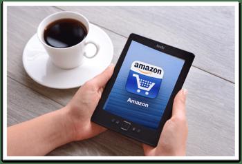 Amazon_infinity_publishing_authors.png