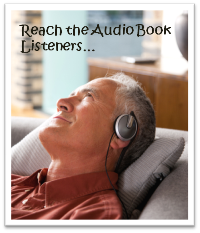 Audio_book_Marketing