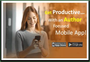 Author_App_Productivity_Infinity