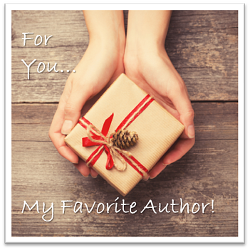 Author_favorite_gift