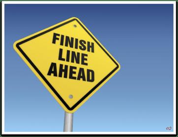 Author_finish_line