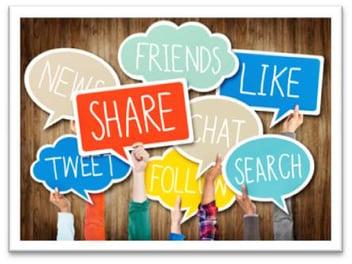 Author_social_media_infinity_publishing
