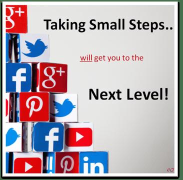 Author_social_media_steps