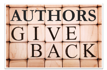 Authors_give_back