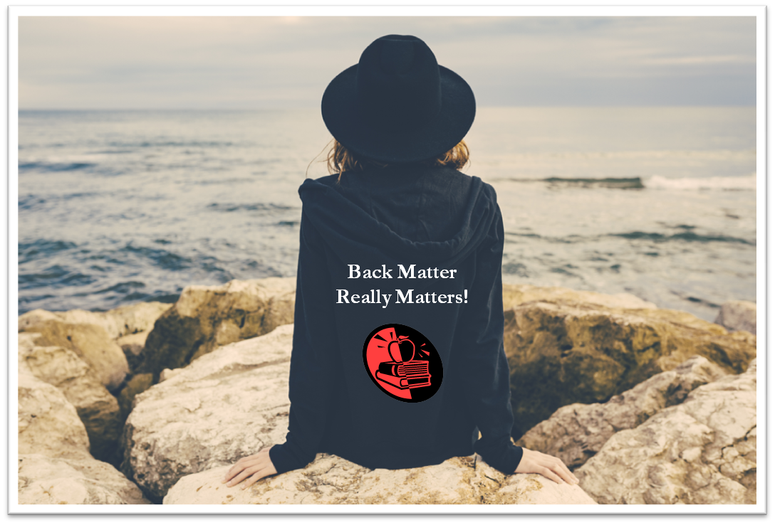 Back_matter_really_matters_self_publishing.jpg.png
