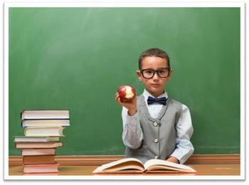 Back_school_author_self_publishing
