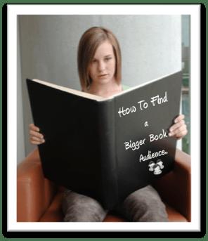 Bigger_book_audience