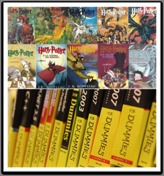 Book_Series_Harry_potter_dummies