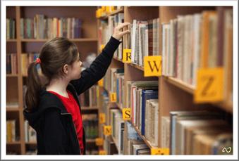 Category_Books