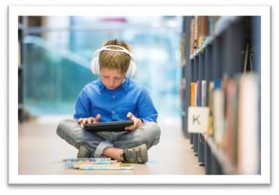 Childrens_audio_books.jpg
