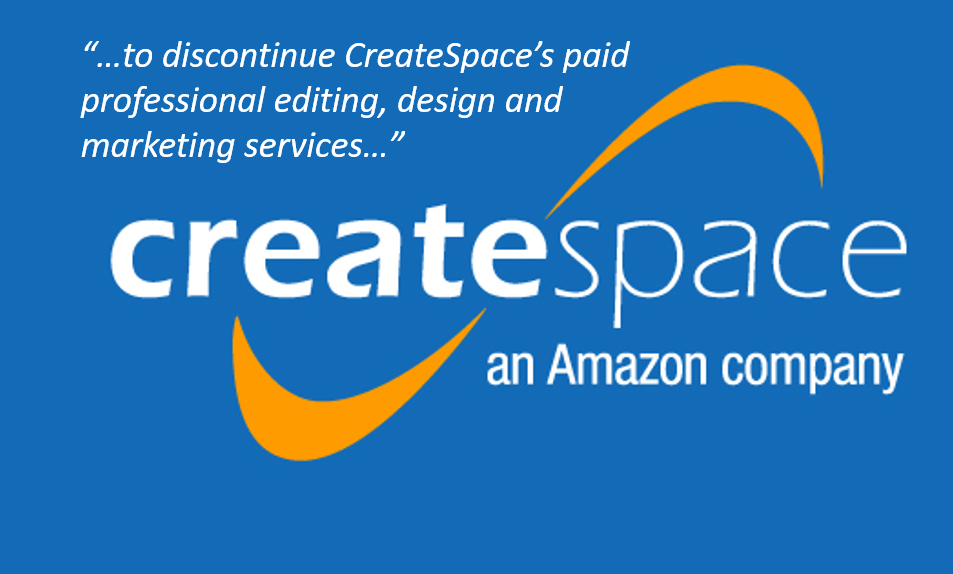 Createspace_no_services_editing.png