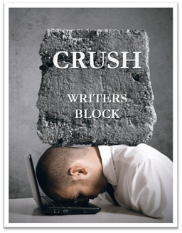 Crush_Writers_Block