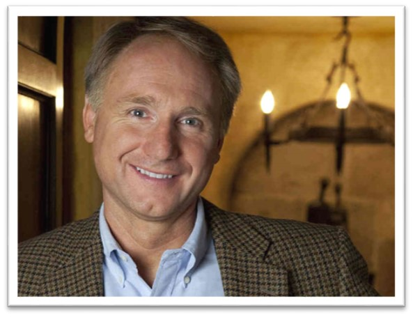 Dan_Brown_Published_Author_Tips.jpg