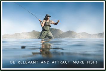Fly_fish_marketing