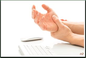 Hand_pain_writing_author