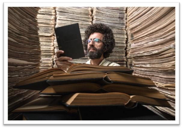 Historical_novel_author_self_publishing.jpg