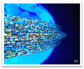 Infinity_publishing_video_marketing