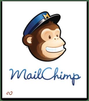 Mailchimp_Authors