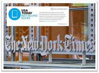NY_Times_USA_Bestsellers_Self_publishing.jpg