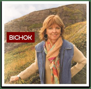 Nora_Roberts_infinity_publishing_BICHOK.png