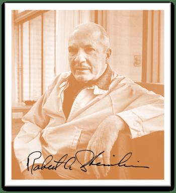 Robert_heinlein_author_infinity_publishing.png
