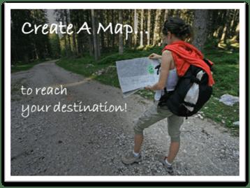 SMART_Author_Map