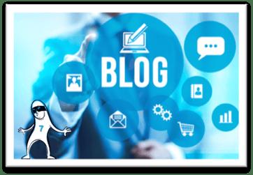 Sabatoge_Author_Blog