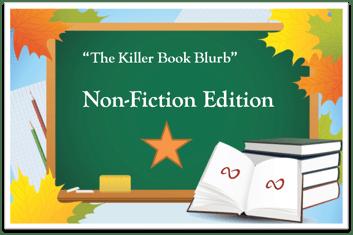 Self_Publishing_Blurb_non_fiction
