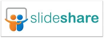 Slideshare_author_marketing_Infinity_publishing